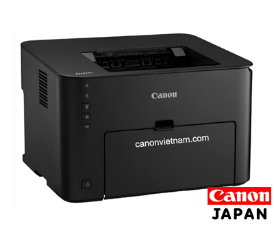 Máy in laser Canon LBP 151DW